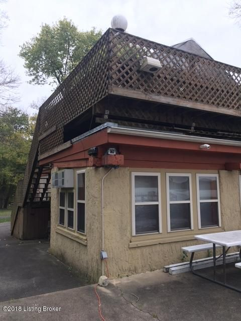 Additional photo for property listing at 1706 Riverside Drive 1706 Riverside Drive Prospect, Kentucky 40059 United States