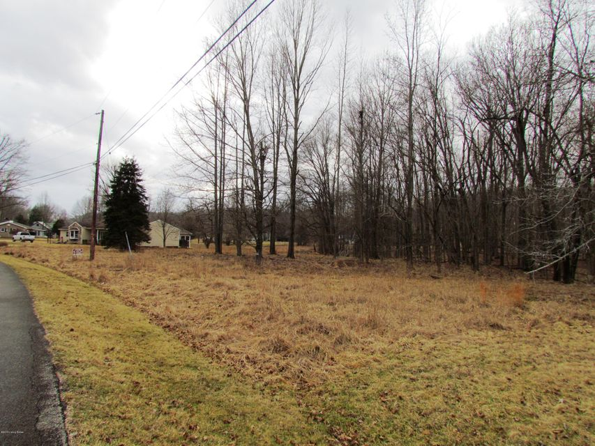 Land for Sale at INVERNESS INVERNESS Owenton, Kentucky 40359 United States