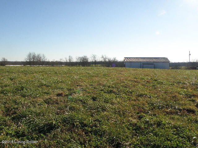Land for Sale at Tr 2A Kings Tr 2A Kings Waddy, Kentucky 40076 United States