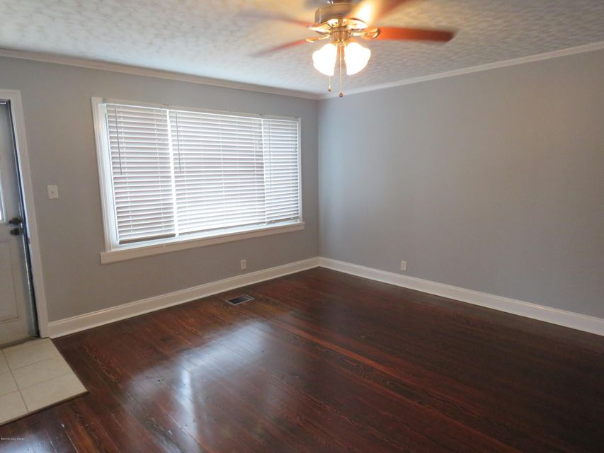 Additional photo for property listing at 154 William Street 154 William Street Louisville, Kentucky 40206 United States