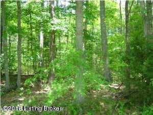 Land for Sale at #1 Oakridge #1 Oakridge Mount Washington, Kentucky 40047 United States