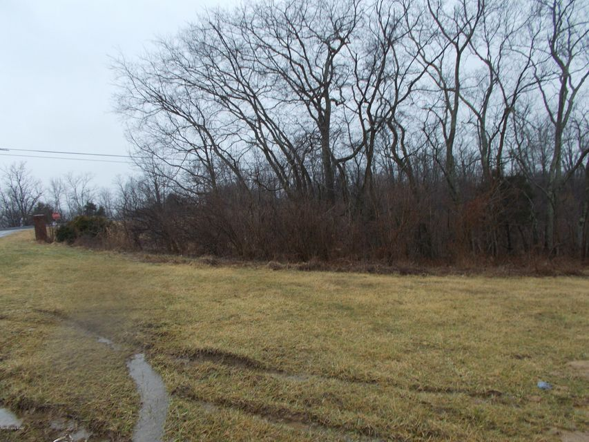Land for Sale at 4900 Taylorsville 4900 Taylorsville Taylorsville, Kentucky 40071 United States