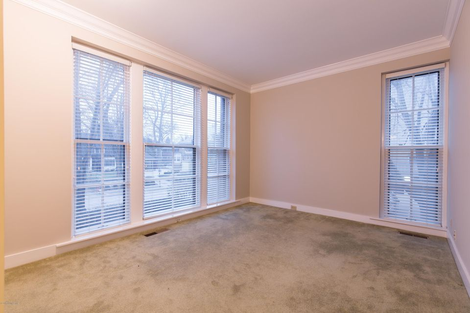 Additional photo for property listing at 2525 George Rogers Clark Place 2525 George Rogers Clark Place Louisville, Kentucky 40206 United States