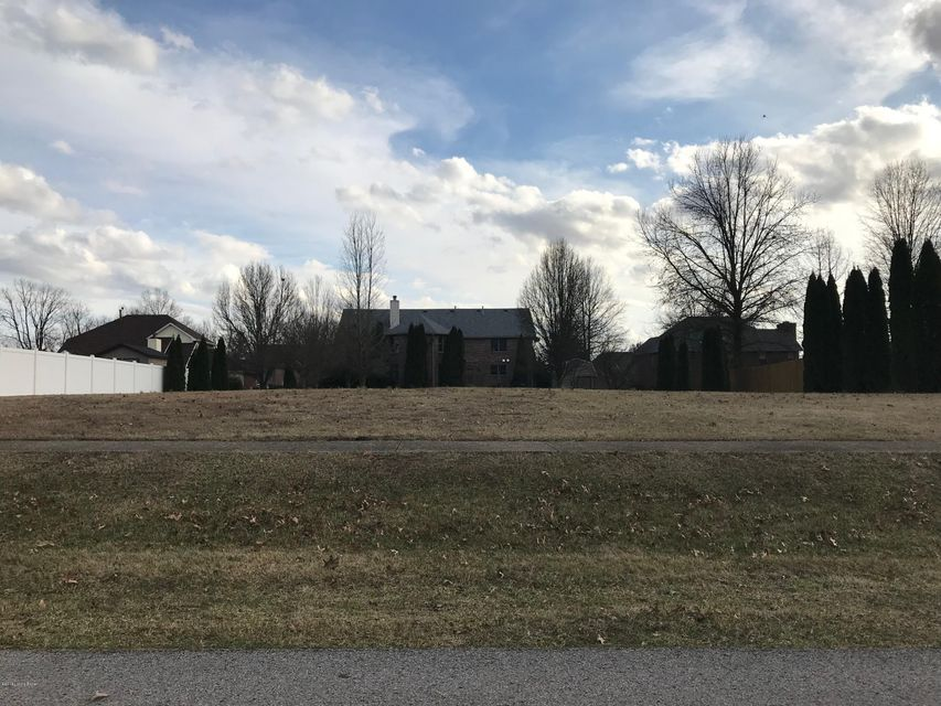 Land for Sale at 504 S Maple 504 S Maple Elizabethtown, Kentucky 42701 United States