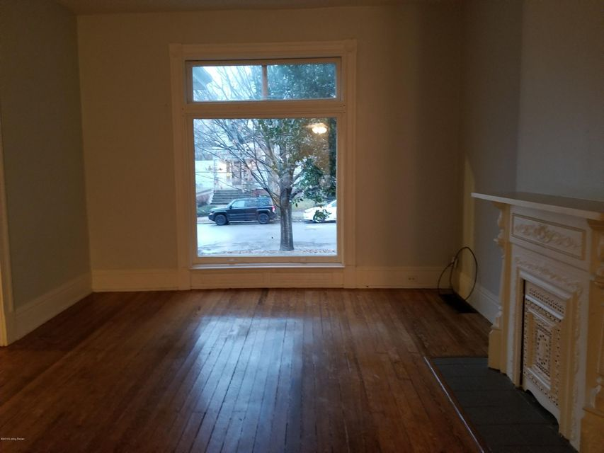 Additional photo for property listing at 1314 HIGHLAND Avenue 1314 HIGHLAND Avenue Louisville, Kentucky 40204 United States