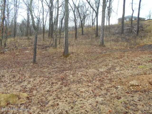 Land for Sale at 6122 Springhouse Farm 6122 Springhouse Farm Louisville, Kentucky 40222 United States