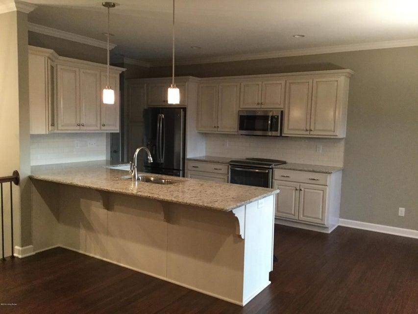 Condominium for Sale at 2000 Eagles Landing Drive 2000 Eagles Landing Drive La Grange, Kentucky 40031 United States