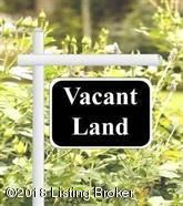 Land for Sale at Lot 6 Elm Lot 6 Elm Radcliff, Kentucky 40160 United States