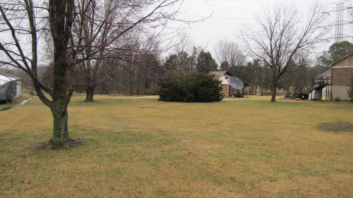 Land for Sale at Lot #74 Scenic Trail Lot #74 Scenic Trail Shepherdsville, Kentucky 40165 United States