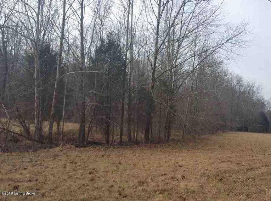 Land for Sale at S Valleyview S Valleyview Shepherdsville, Kentucky 40165 United States