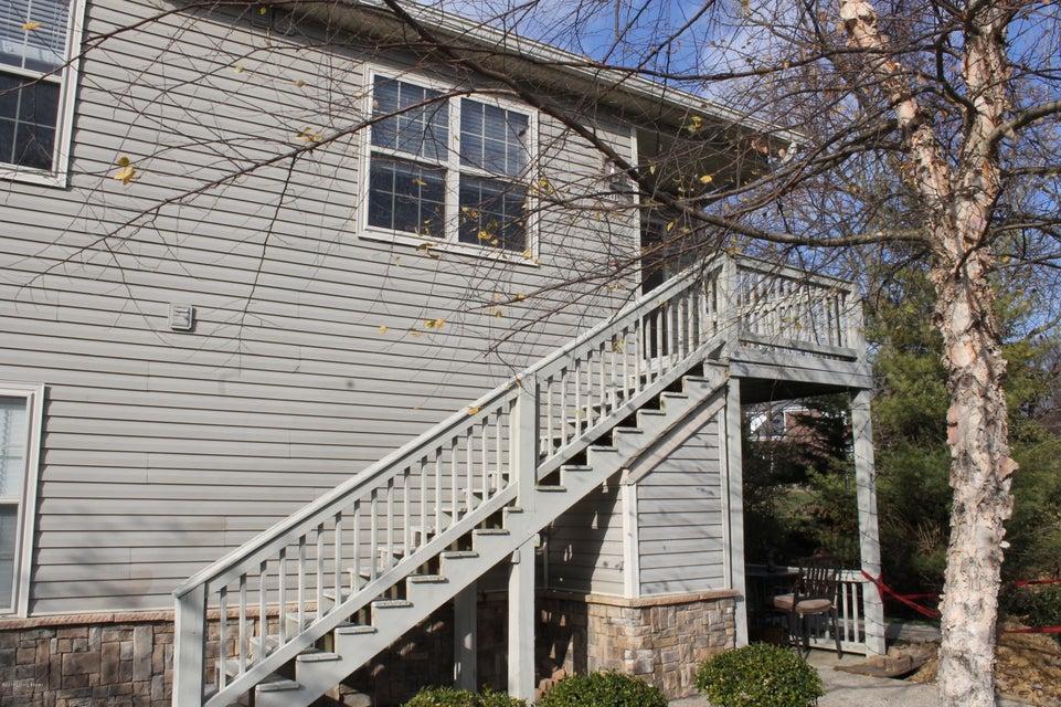 Single Family Home for Rent at 13127 Prospect Glen Way 13127 Prospect Glen Way Prospect, Kentucky 40059 United States
