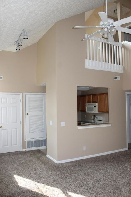 Additional photo for property listing at 13127 Prospect Glen Way 13127 Prospect Glen Way Prospect, Kentucky 40059 United States