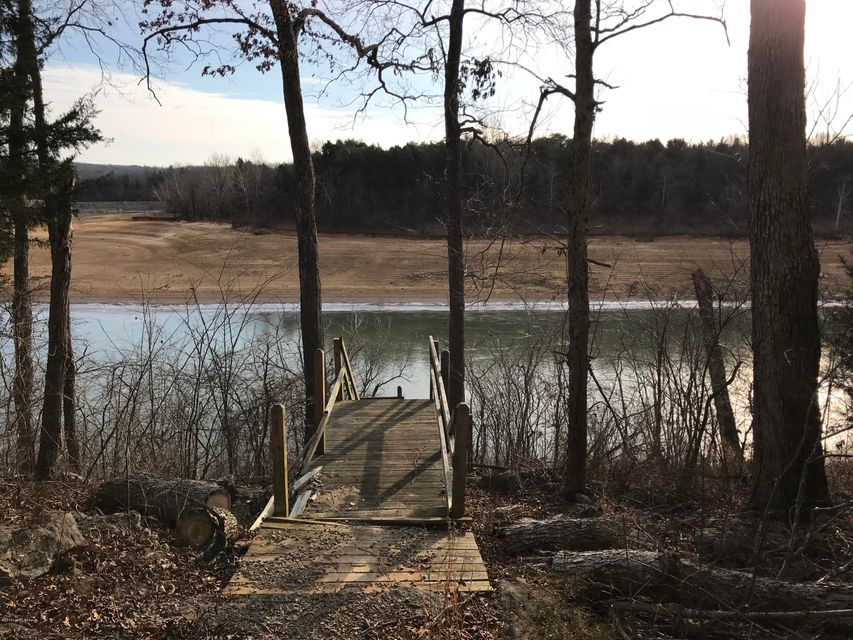 Land for Sale at 585 Hide Away 585 Hide Away Cub Run, Kentucky 42729 United States