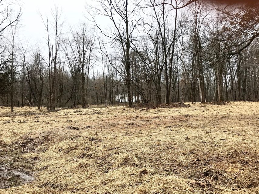 Land for Sale at 9007 Bartlett 9007 Bartlett Pewee Valley, Kentucky 40056 United States