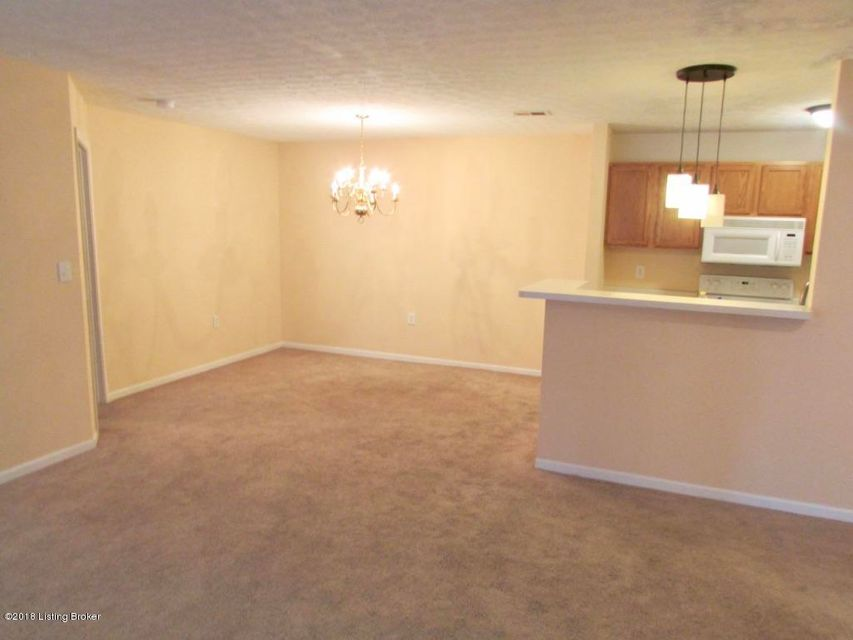 Single Family Home for Rent at 1204 Pickings Place 1204 Pickings Place Louisville, Kentucky 40243 United States