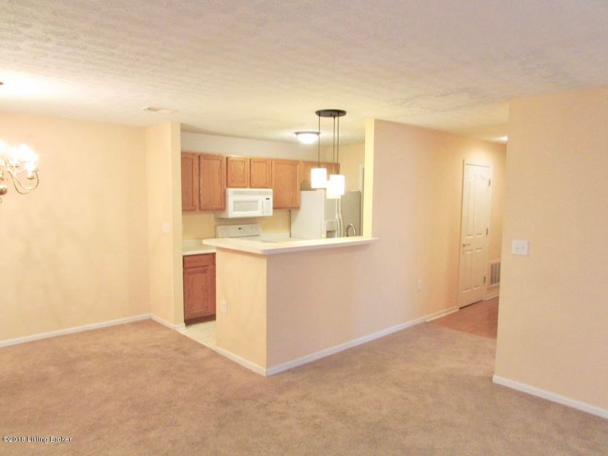 Additional photo for property listing at 1204 Pickings Place 1204 Pickings Place Louisville, Kentucky 40243 United States