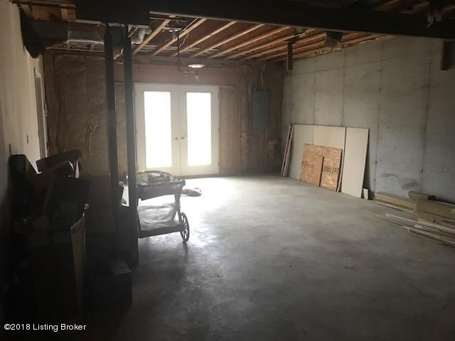 Additional photo for property listing at 82 Dents Bridge Road 82 Dents Bridge Road Irvington, Kentucky 40146 United States
