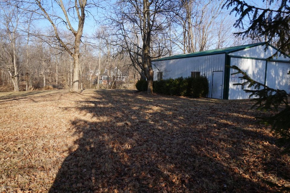 Land for Sale at 315 Central 315 Central Pewee Valley, Kentucky 40056 United States
