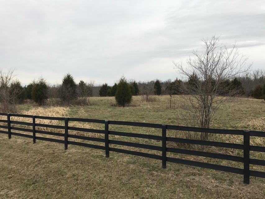 Land for Sale at 514 L'Esprit 514 L'Esprit Pendleton, Kentucky 40055 United States