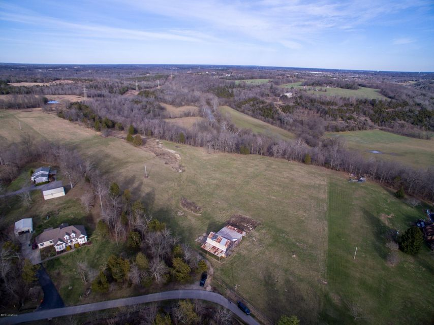 Land for Sale at Glory Glory Shepherdsville, Kentucky 40165 United States