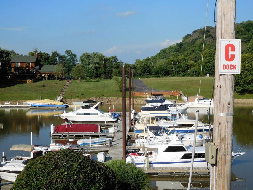 Additional photo for property listing at Tartans Landing Marina Tartans Landing Marina Goshen, Kentucky 40026 United States