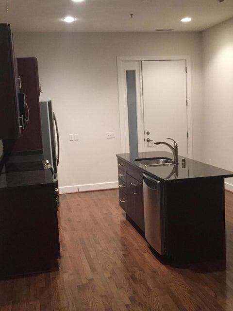 Additional photo for property listing at 639 E Jefferson Street 639 E Jefferson Street Louisville, Kentucky 40202 United States