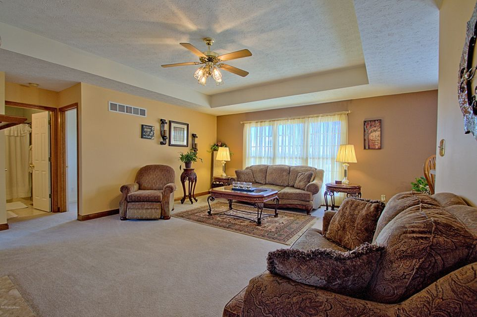Additional photo for property listing at 238 Merrifield Drive 238 Merrifield Drive Taylorsville, Kentucky 40071 United States