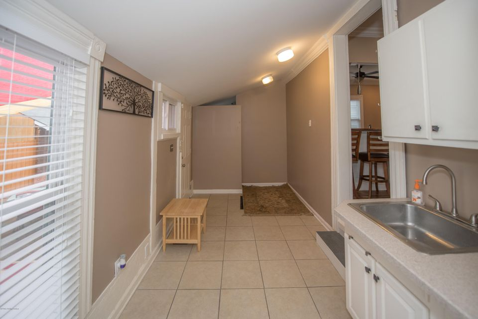 Additional photo for property listing at 1415 Morton Avenue 1415 Morton Avenue Louisville, Kentucky 40204 United States