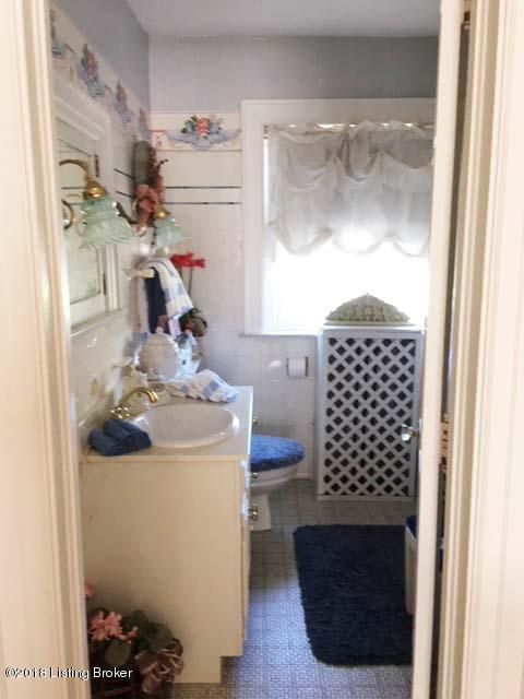 Additional photo for property listing at 1298 Eastern Pkwy 1298 Eastern Pkwy Louisville, Kentucky 40204 United States