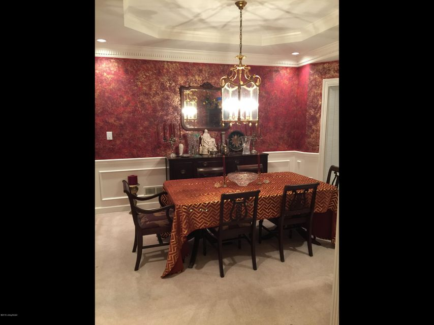 Additional photo for property listing at 9400 Felsmere Circle 9400 Felsmere Circle Louisville, Kentucky 40241 United States
