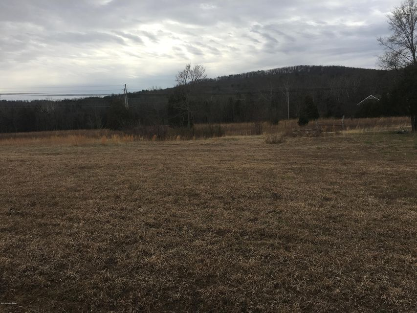 Land for Sale at 5309 Cedar Grove 5309 Cedar Grove Shepherdsville, Kentucky 40165 United States