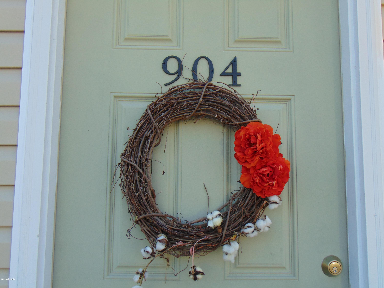 Single Family Home for Sale at 904 Samuel Street 904 Samuel Street Louisville, Kentucky 40204 United States