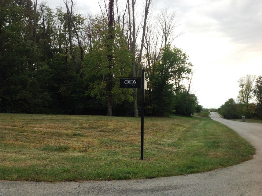 Additional photo for property listing at 6909 Colton 6909 Colton Crestwood, Kentucky 40014 United States
