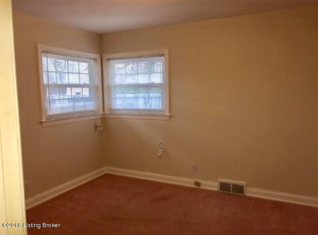 Additional photo for property listing at 3114 Kipling Way 3114 Kipling Way Louisville, Kentucky 40205 United States