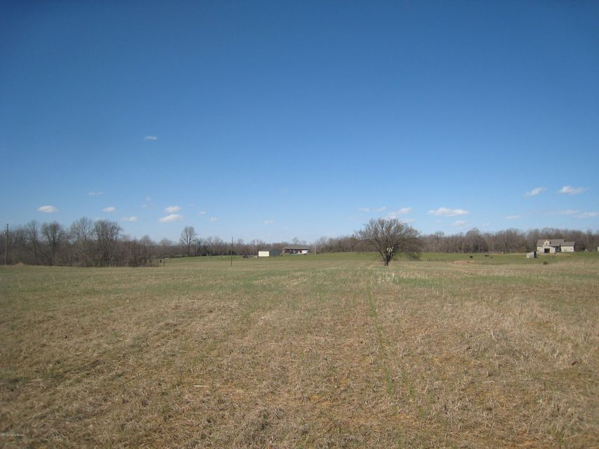 Land for Sale at 7 James David 7 James David Shepherdsville, Kentucky 40165 United States