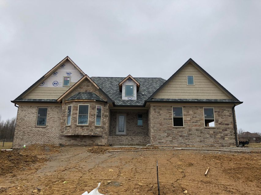 Additional photo for property listing at 3200 Grand Lakes Drive 3200 Grand Lakes Drive Louisville, Kentucky 40299 United States