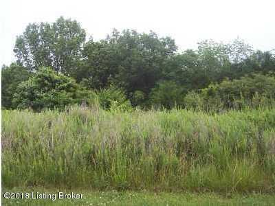 Land for Sale at 10 Seigo 10 Seigo Mount Eden, Kentucky 40046 United States