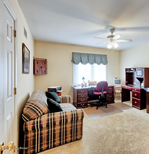 Additional photo for property listing at 2601 Seminary Drive 2601 Seminary Drive Louisville, Kentucky 40241 United States