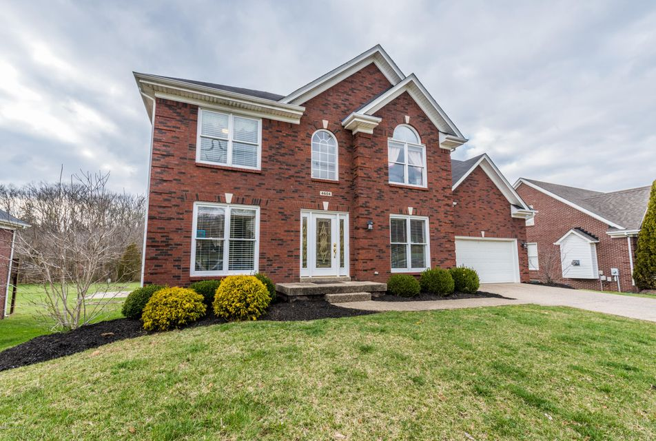 Additional photo for property listing at 4604 Chenoweth Run Road 4604 Chenoweth Run Road Louisville, Kentucky 40299 United States