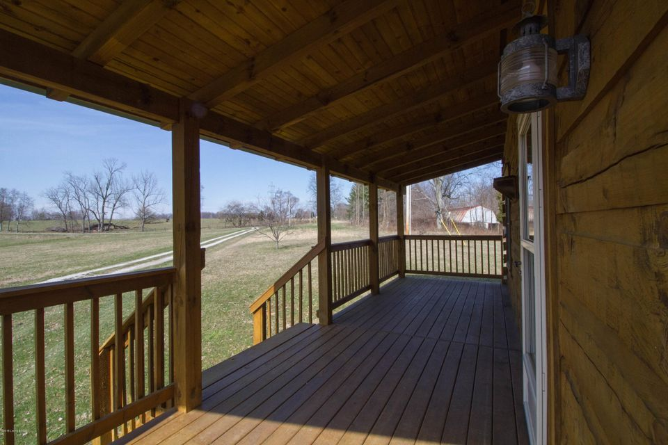 Additional photo for property listing at 663 Tilly Lane 663 Tilly Lane Milton, Kentucky 40045 United States