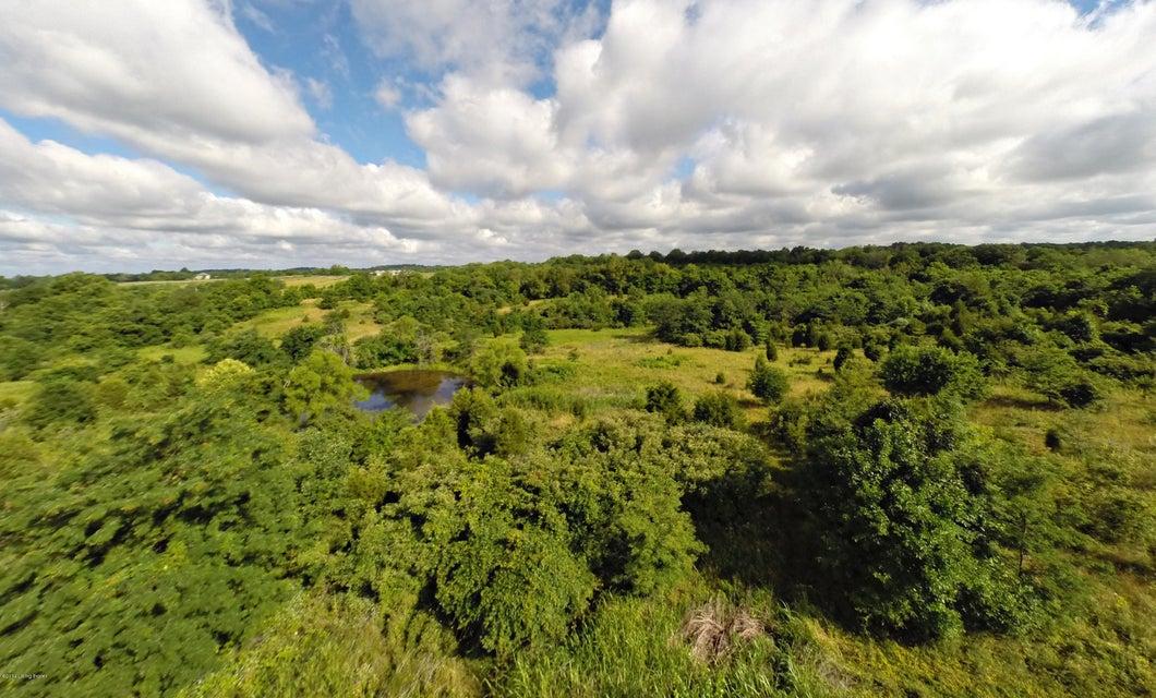 Land for Sale at 117.2 L'Esprit 117.2 L'Esprit Pendleton, Kentucky 40055 United States