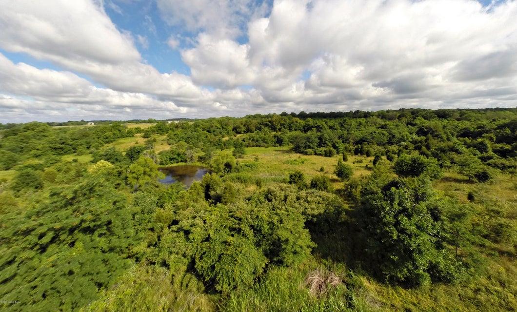 Farm / Ranch / Plantation for Sale at 117.2 L'Esprit Pkwy 117.2 L'Esprit Pkwy Pendleton, Kentucky 40055 United States
