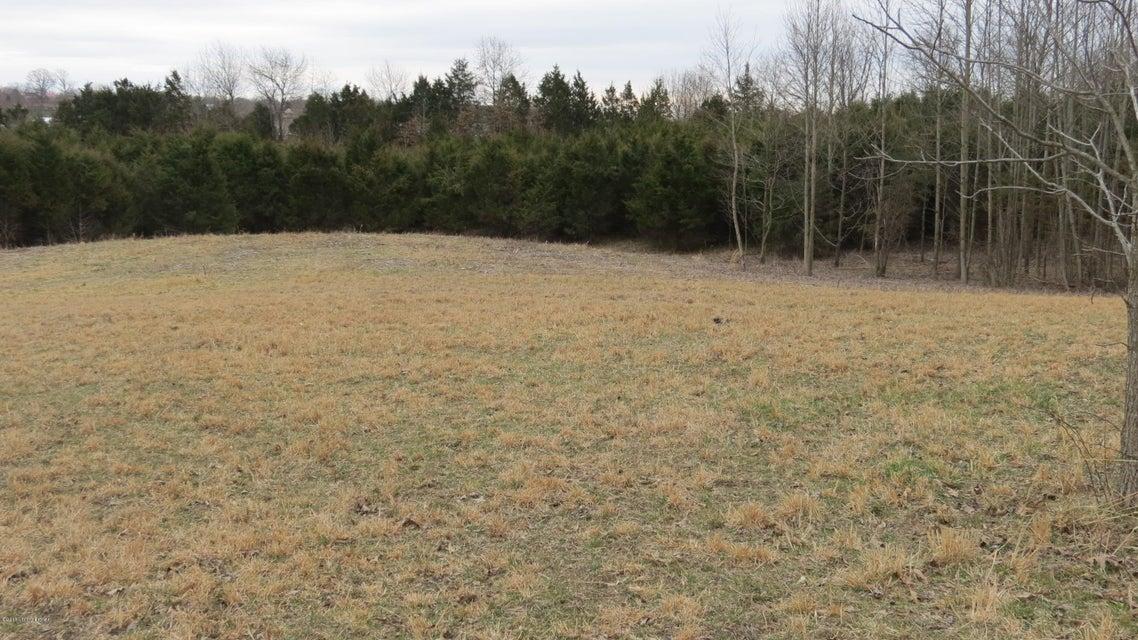 Land for Sale at Blackjack Blackjack Radcliff, Kentucky 40160 United States