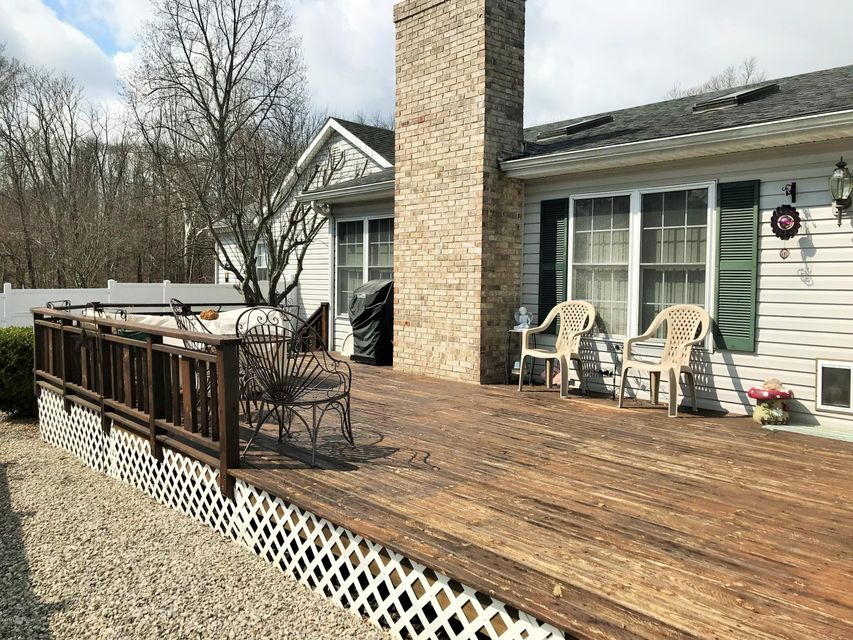 Single Family Home for Sale at 159 Riverview Drive 159 Riverview Drive Milton, Kentucky 40045 United States