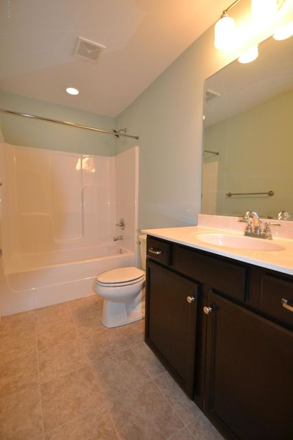 Additional photo for property listing at 3506 Eastbrook Drive 3506 Eastbrook Drive La Grange, Kentucky 40031 United States