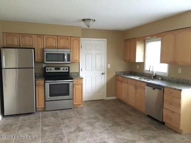Additional photo for property listing at 6506 Missionary Ridge Drive 6506 Missionary Ridge Drive Pewee Valley, Kentucky 40056 United States