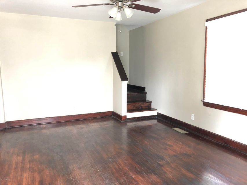 Additional photo for property listing at 311 Inverness Avenue 311 Inverness Avenue Louisville, Kentucky 40214 United States