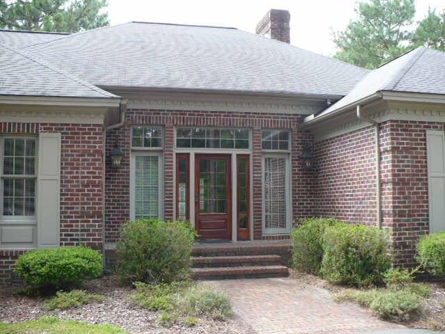 695 Lake Dornoch Drive, Pinehurst, NC 28374