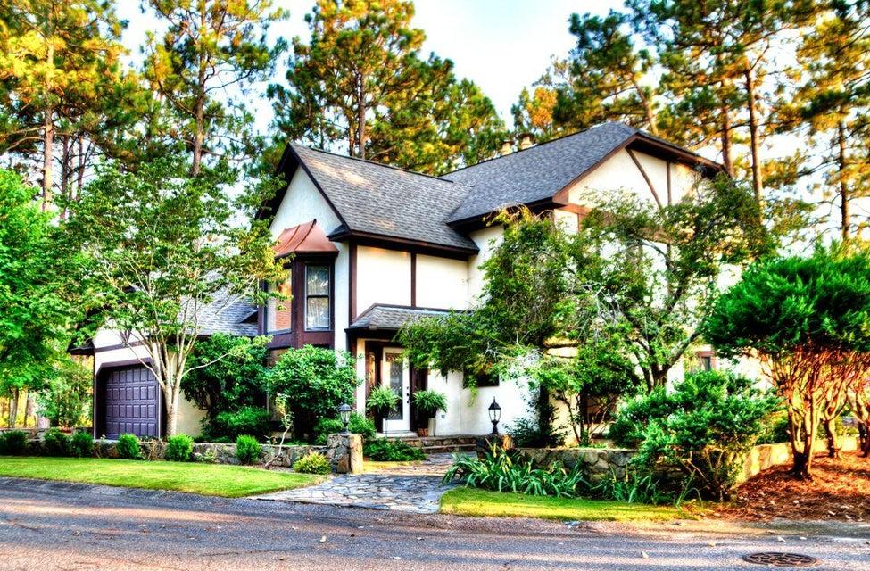 27 Ballybunion Lane, Pinehurst, NC 28374