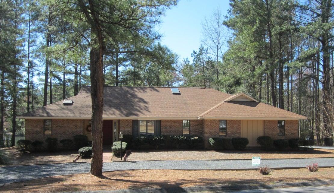 30 Gingham Lane, Pinehurst, NC 28374